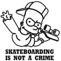 skateboarding-is-not-a-crime-450x4504