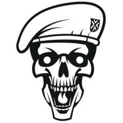 skull-with-beret-450x450