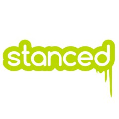 stanced-450x450