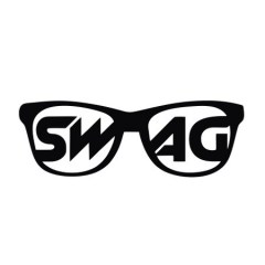 swag-glases-450x450