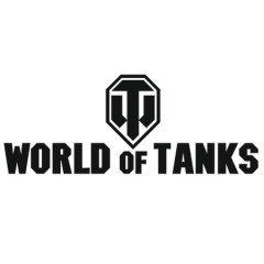 world-of-tanks-450x450