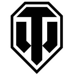 world-of-tanks-logo-450x450