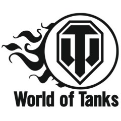 world-of-tanks-logo-v2-450x4505