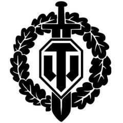 world-of-tanks-logo-v3-450x450