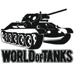 world-of-tanks-v2
